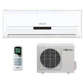 Настенный кондиционер (сплит-система) NeoClima Comfort NS NU-HAV071R4