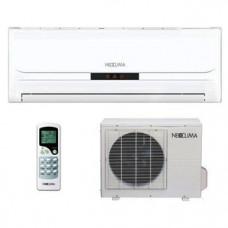 Настенный кондиционер (сплит-система) NeoClima Comfort NS|NU-HAV071R4