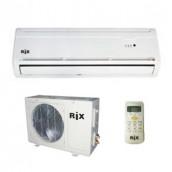Настенный кондиционер (сплит-система) Rix I|O-W07F4C