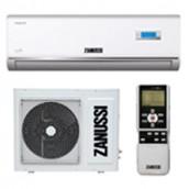 Настенный кондиционер (сплит-система) ZANUSSI ZACS-07 HE|N1n