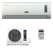 Настенный кондиционер (сплит-система) ZANUSSI ZACS-07 HF|N1