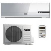 Настенный кондиционер (сплит-система) ZANUSSI ZACS-07 HT|N1