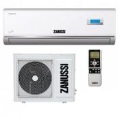 Настенный кондиционер (сплит-система) ZANUSSI ZACS-07 HP|N1n