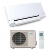 Настенный кондиционер (сплит-система) Daikin Emura FTXG25JW | RXG25K