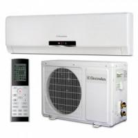 Настенный кондиционер (сплит-система) Electrolux EACS/I-18HC/N3