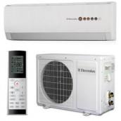 Настенный кондиционер (сплит-система) Electrolux EACS-24 HL/N3
