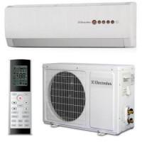 Настенный кондиционер (сплит-система) Electrolux EACS-07 HL/N3