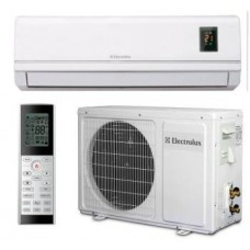 Настенный кондиционер (сплит-система) Electrolux EACS-07HQ/N3