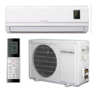 Настенный кондиционер (сплит-система) Electrolux EACS-09HQ/N3