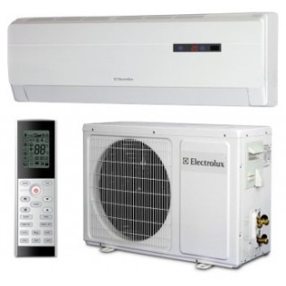 Настенный кондиционер (сплит-система) Electrolux EACS-07 HS/N3