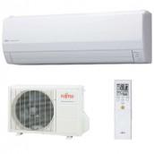 Настенный кондиционер (сплит-система) Fujitsu ASYA09LEC/AOYR09LECN