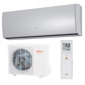 Настенный кондиционер (сплит-система) Fujitsu ASYG12LTCA/AOYG12LTC