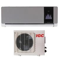 Настенный кондиционер (сплит-система) IGC RAS/RAC-V09HG