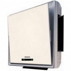 Настенный кондиционер (сплит-система) LG ARTCOOL PANEL A09LKH (белый крем)