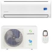 Настенный кондиционер (сплит-система) Lessar LS|LU-H07KFA2-WM