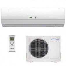 Настенный кондиционер (сплит-система) NeoClima NS/NU-HAL12