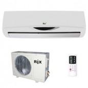 Настенный кондиционер (сплит-система) Rix I/O-W30H