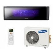 Настенный кондиционер (сплит-система) Samsung AQV09KBA