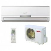 Настенный кондиционер (сплит-система) Sanyo SAP-KCR12AEH