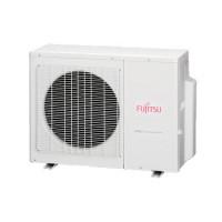 Внешний блок (мульти сплит-системы) Fujitsu AOYG18LAT3