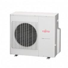 Внешний блок (мульти сплит-системы) Fujitsu AOYG30LAT4