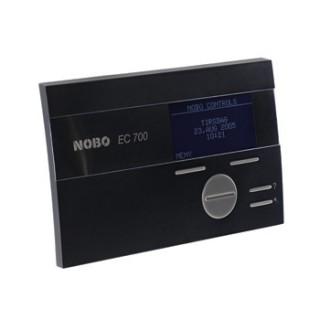 Система управления Nobo Orion 700