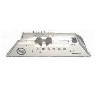 Термостат Nobo R80 RDC 700