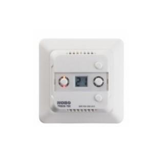 Электронный термостат Nobo TRB 36 700