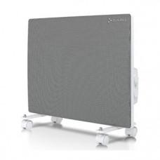 Инфракрасный обогреватель Ballu Infrared BIHP|M - 1500