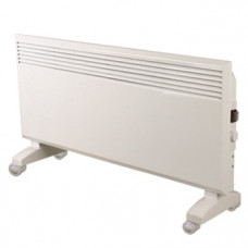 Настенный обогреватель - конвектор IGC CW-1900M