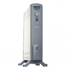 Конвекционный радиатор Timberk TCR 510 HDA