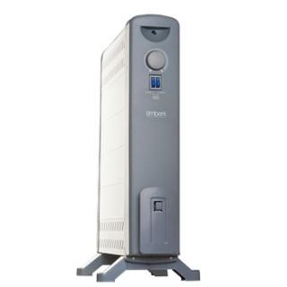 Конвекционный радиатор Timberk TCR 520 HDA