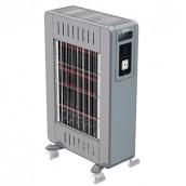 Конвекционный радиатор Timberk TRR. A EL 1500 GR