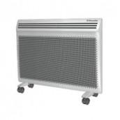 Конвективно-инфракрасный обогреватель Electrolux Air Heat EIH|AG-1000 E
