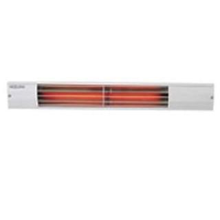 Инфракрасный обогреватель (настенный) NeoClima IRHLW-0.5