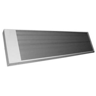 Инфракрасный обогреватель (потолочный) NeoClima IR-3.0