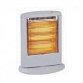 Инфракрасный тепловентилятор NeoClima NHH-07