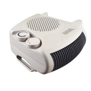 Тепловентилятор NeoClima FH-06