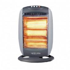 Инфракрасный тепловентилятор NeoClima NHH-1