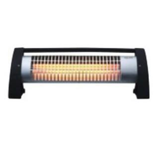 Керамический тепловентилятор NeoClima NQH-1.2k