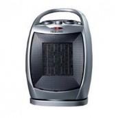 Керамический тепловентилятор NeoClima PTC-306 A
