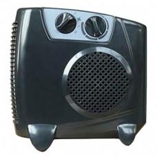 Керамический тепловентилятор Roda RK1123SM1.5