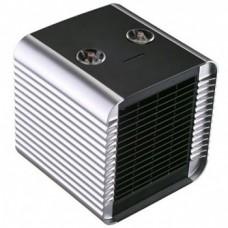 Керамический тепловентилятор Roda RK150LQ1.5 (серебристый)