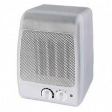 Керамический тепловентилятор Roda RK700LQ1.5 (белый)