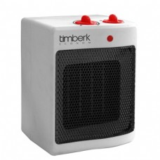 Тепловентилятор Timberk TFH T15NTU