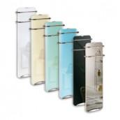 Электрический полотенцесушитель Noirot CVV 10 SEPB|BCCB|VLAG|OPER|RUBI (Campaver Bains)