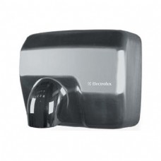 Сушилка для рук Electrolux EHDA|N-2500