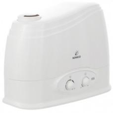 Увлажнитель воздуха Boneco 7131 White