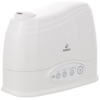 Увлажнители воздуха Boneco 7136 White
