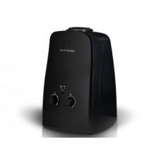Увлажнители воздуха Boneco AOS U600